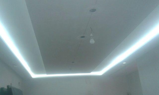 خدمات كهربائية و كاميرات المراقبة