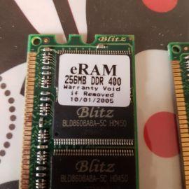 رامات كمبيوتر