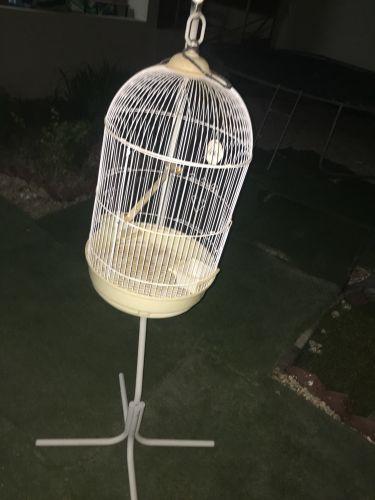 بيع قفص للطيور
