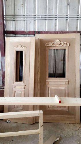 تفصيل أي عمل خشبي بجودة عالية