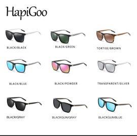 نظارات شمسيه بلورايزد
