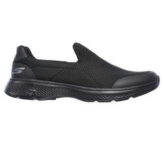 حذاء المشي العجيب