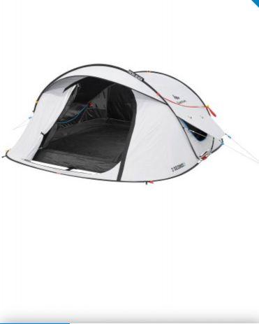 Tent  Tens tent