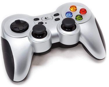 يد ألعاب للكمبيوتر و الجوال
