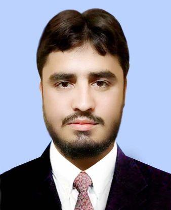 Engineer Hamid khan