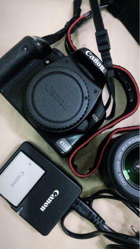 للبيع كاميرا