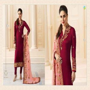 Indian desinar Dress for sale