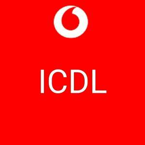 ICDLدروس خصوصية
