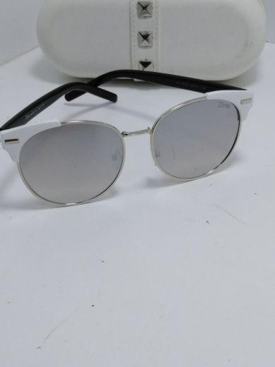 جديد النظارات