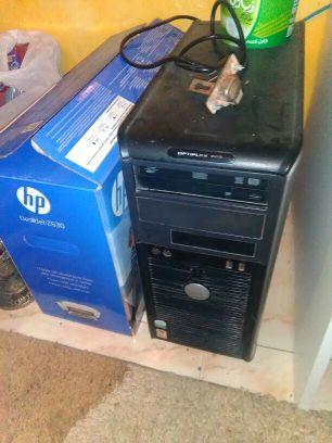 أجهزة كمبيوتر استعمال خفيف