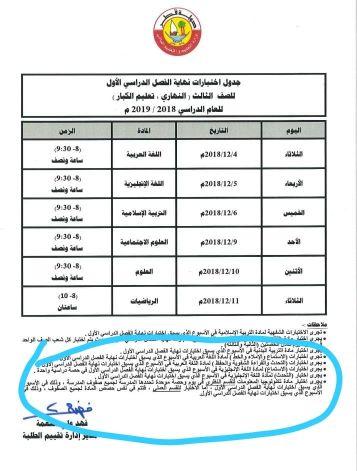 معلمة ابتدائي خبرة في المدارس المستقلة