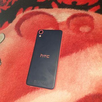 تلفون HTC ممتاز.فور جي .٣٢جي بي.