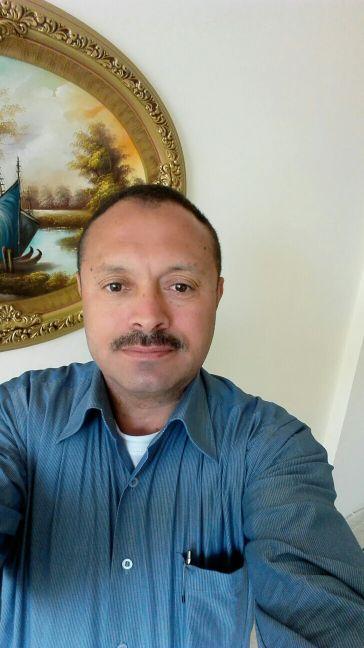 رئيس حسابات مصري يبحث عن عمل