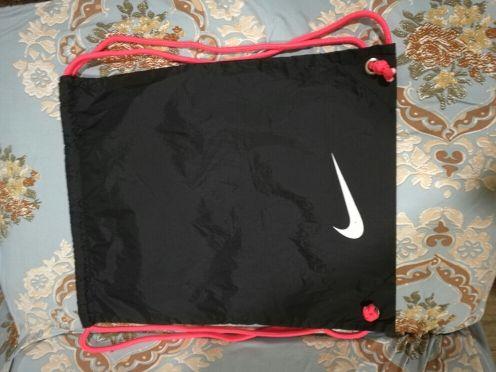 Original Nike Bag