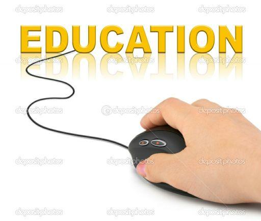 مدرس كمبيوتر ونظم المعلومات ومنهج ICT