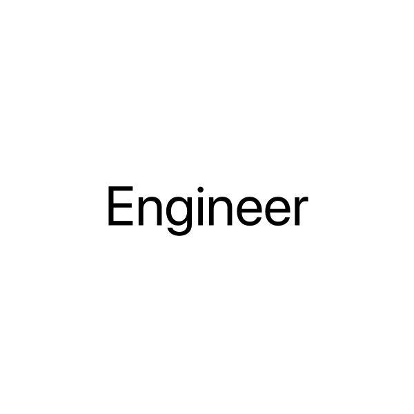 مهندس مدني