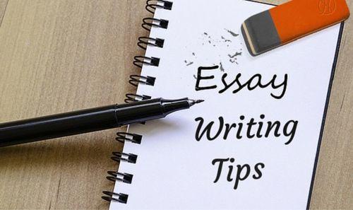 Essays, Editing, Proof Reading
