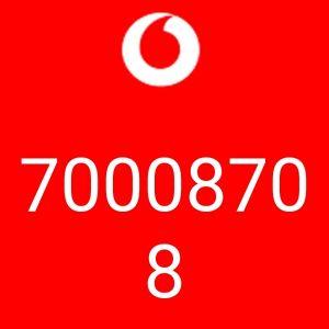 رقم تلفون للبيع   70008708