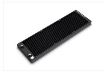 Ekwb radiator