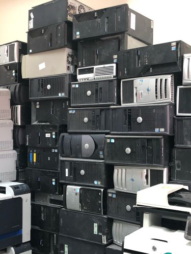 كمبيوتر بنتيوم