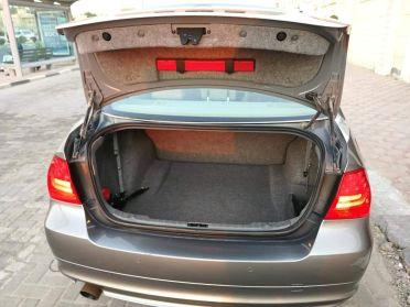 للبيع سيارة BMW316I