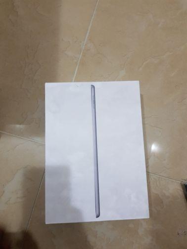 ipad box only