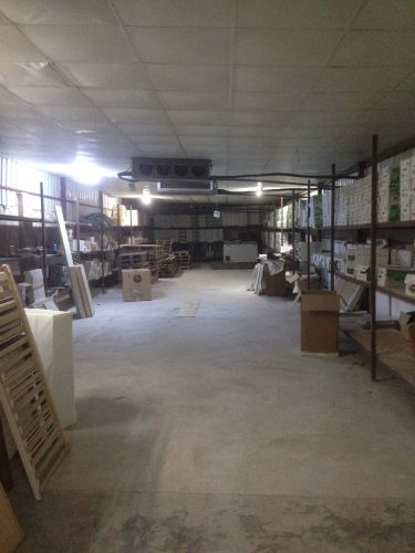 STORE FOR RENT AT AL HILAL