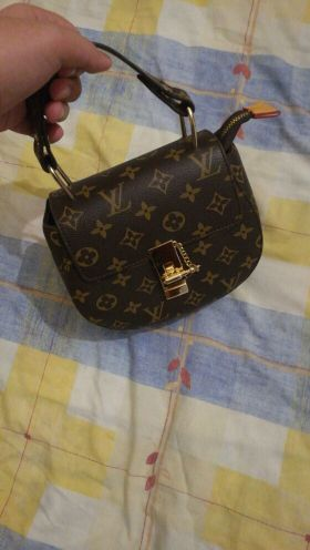 Brand New Womens bag