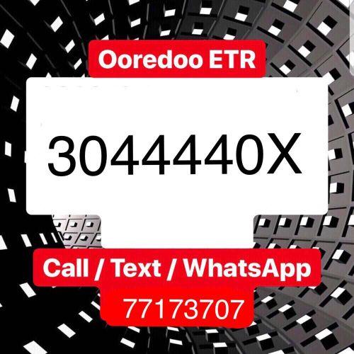 3044440