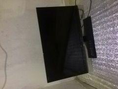 للبيع تلفزيونsharp