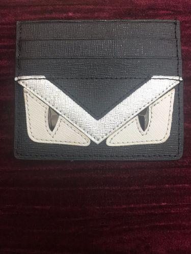 محفظه فندي