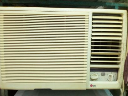 AVAILABLE AC SALE