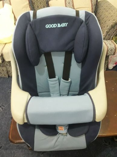 کرسی سیاره لاطفال
