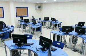مركز تعليمى للبيع