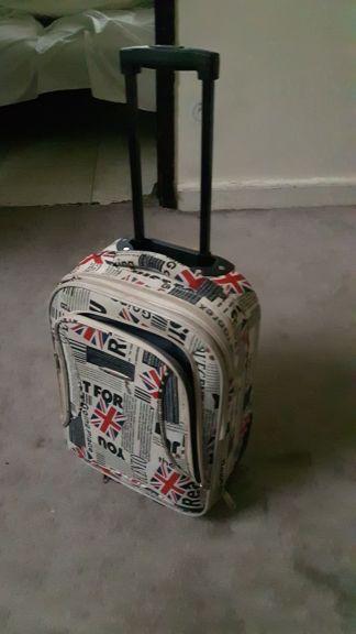 حقيبه