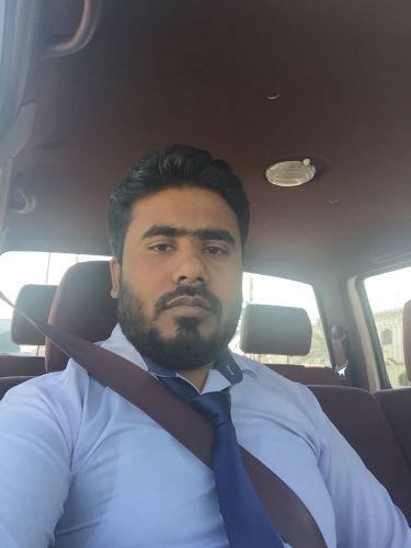 Irshad Alam sheikh