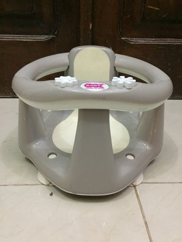 BABY OK chair