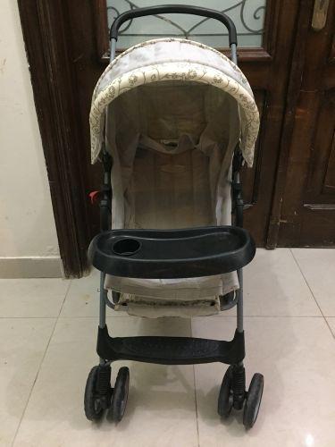 NANA LOVE stroller for sale