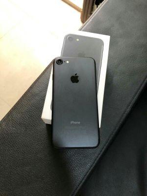 جوال ايفون 7