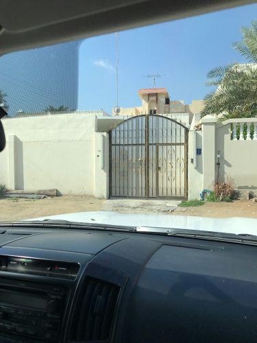 للبيع بيت شعبى فى السودان