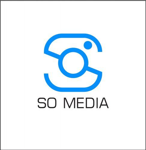 سوشال ميديا و رسائل إعلانية