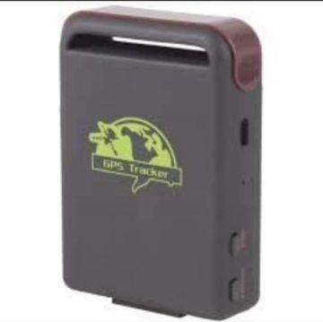 GPS Trakerللبيع جهاز تتبع