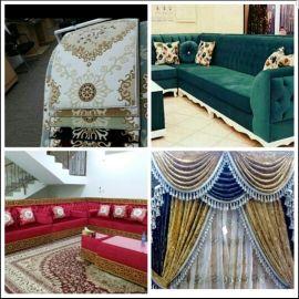Turkey carpet