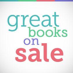 POLICTICS/IR BOOKS SALE