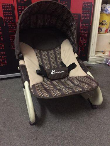 للبيع كرسي هزاز