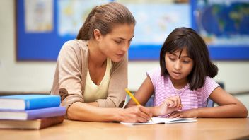 tutor for all subject in english