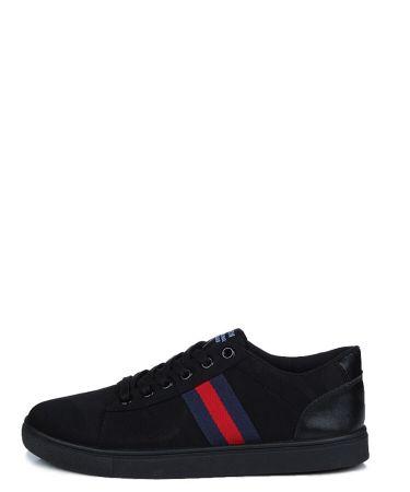 Men's high quality shoes