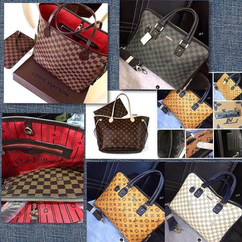 Available On Hand