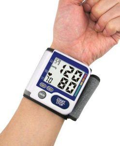 مطلوب جهاز قياس الضغط
