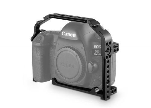 قفص خاص لكاميرا آل 5D الإصدار 4